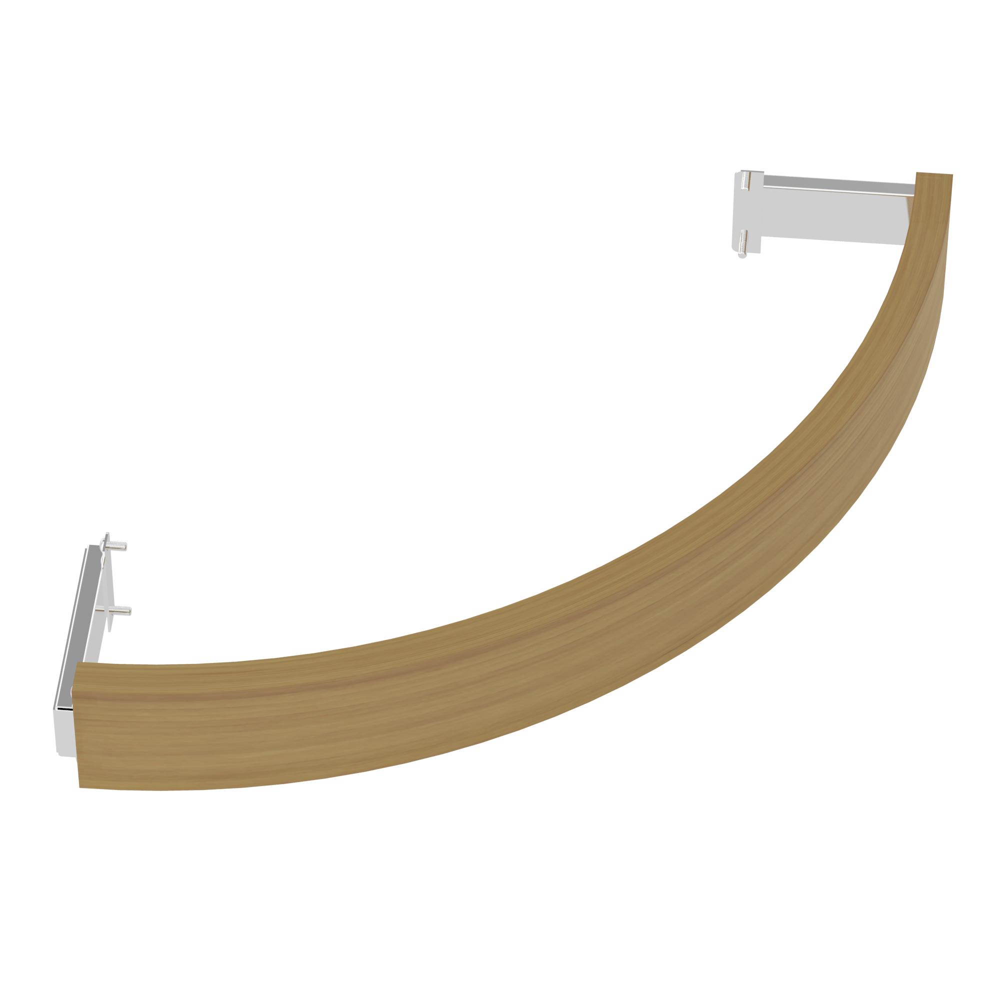 Фото - Ограждения и коврики: Деревянное ограждение SAWO TH-GUARD-W6-CNR-D для печи угловой установки TOWER TH6 (кедр) ограждения и коврики коврик деревянный на пол sawo 595 d cnr угловой