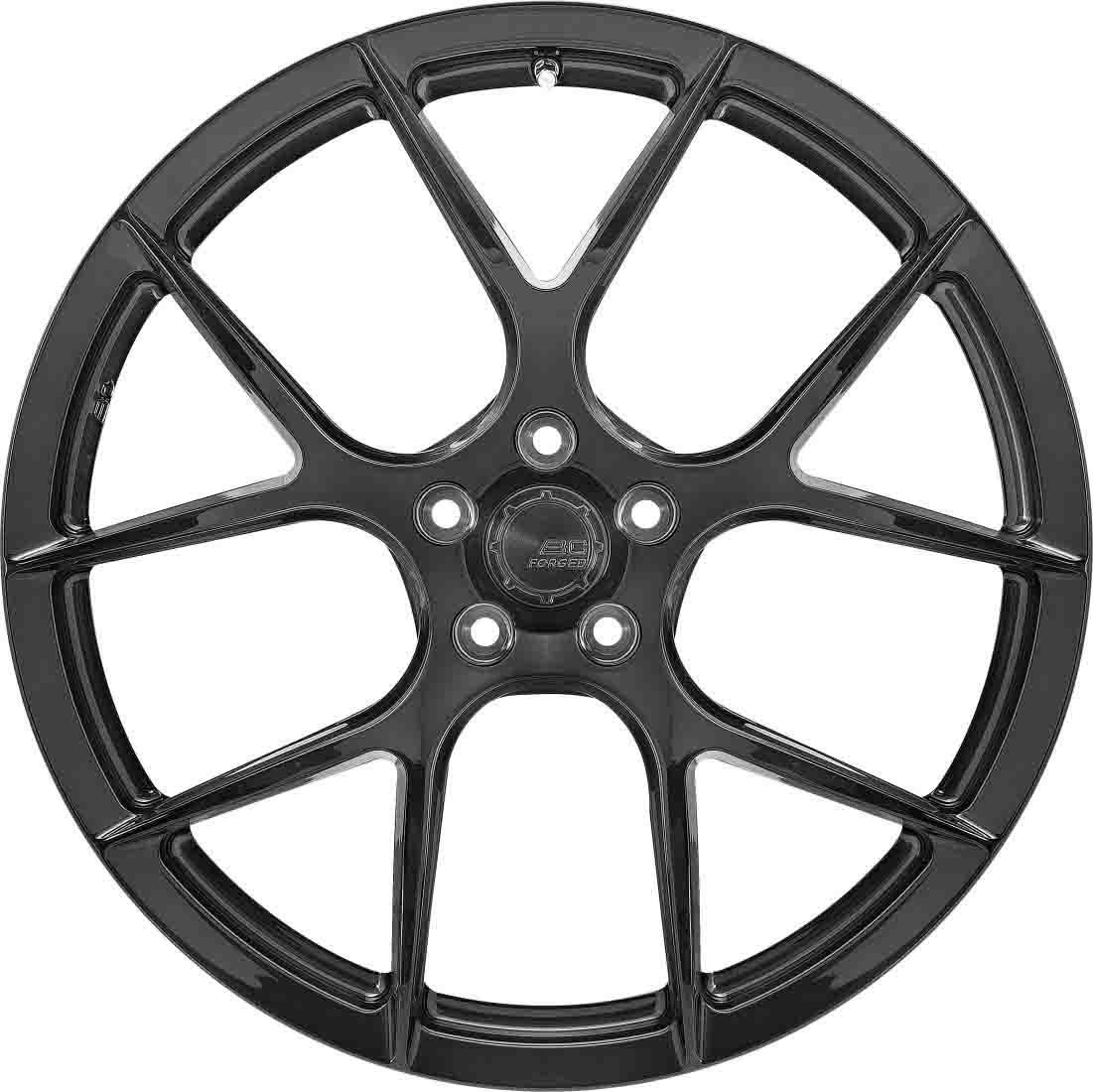 BC Forged KL11 (KL Series)