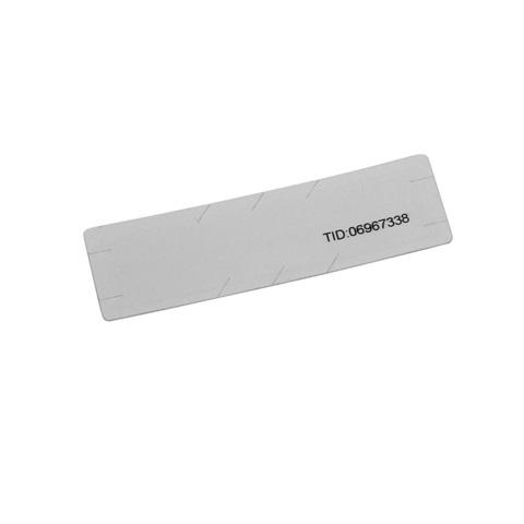 UHF метка-наклейка бумажная ST-LT320