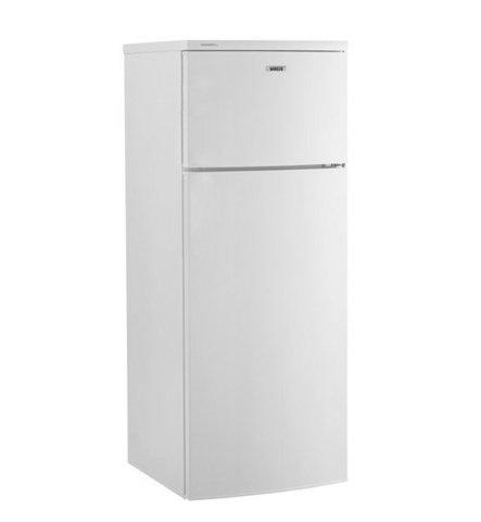 Компрессорный автохолодильник Dometic CoolMatic HDC 225 (228 л, 12/24, встраиваемый)