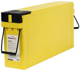 Аккумулятор EnerSys PowerSafe 12V170FS   1538-5075 ( 12V 170Ah / 12В 170Ач ) - фотография