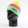 Картинка шапка Eisbar star neon pompon sp 959