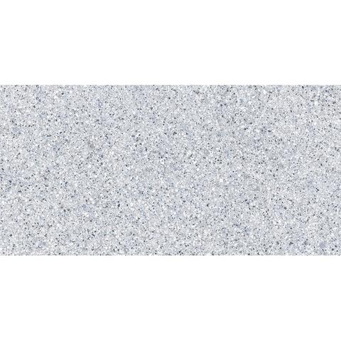 Плитка настенная голубой 00-00-5-08-01-65-1740 400х200