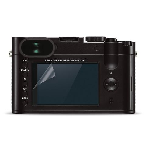 Защитная пленка Leica Q