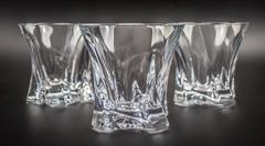 Набор стаканов для виски «Легенда», 6 шт, фото 14