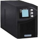 ИБП Challenger HomePro 1000  ( 1000 ВА / 900 Вт ) - фотография