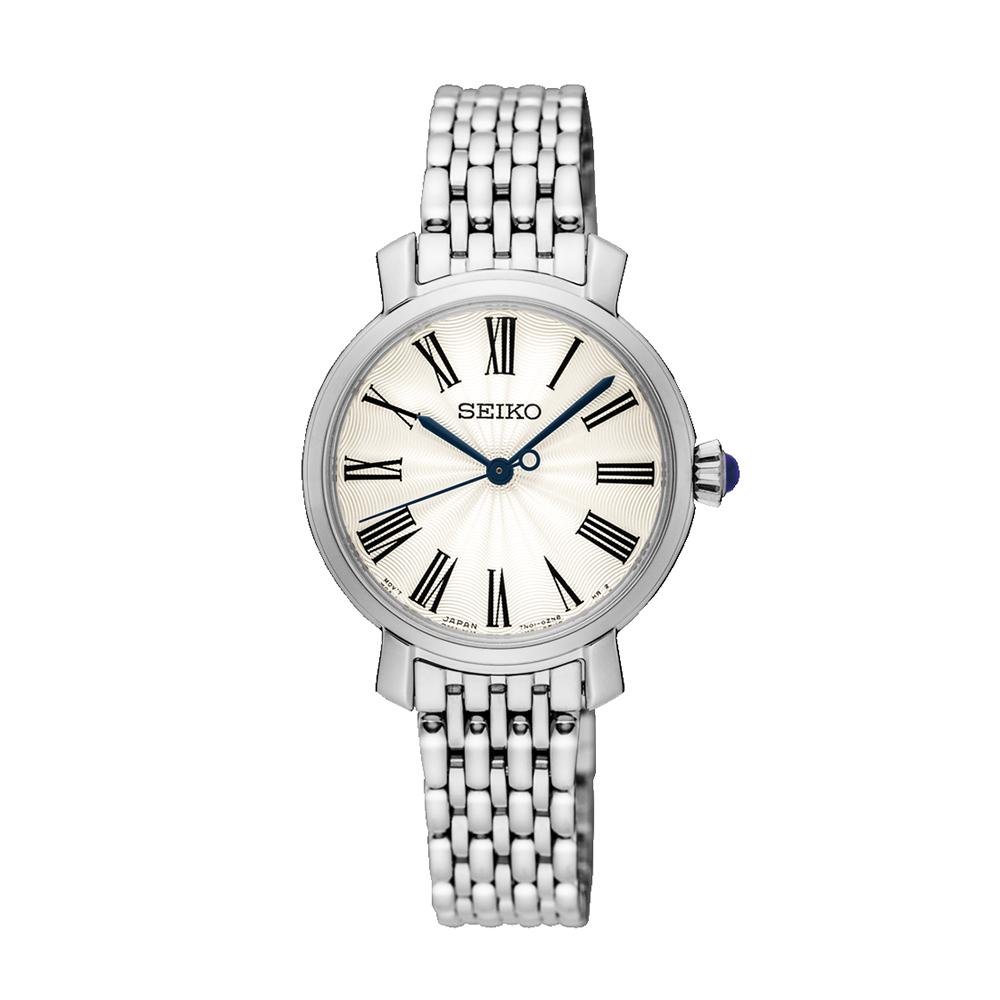 Наручные часы Seiko Conceptual Series Dress SRZ495P1 фото