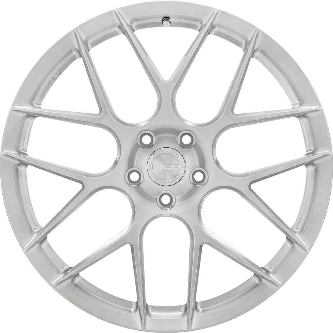 BC Forged KL12 (KL Series)
