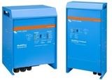 Инвертор Victron Energy MultiPlus  24/5000/120-100 ( 5000 ВА / 4500 Вт ) - фотография
