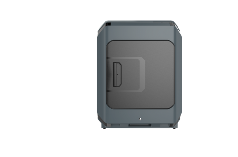 3D-принтер FlashForge Creator 3