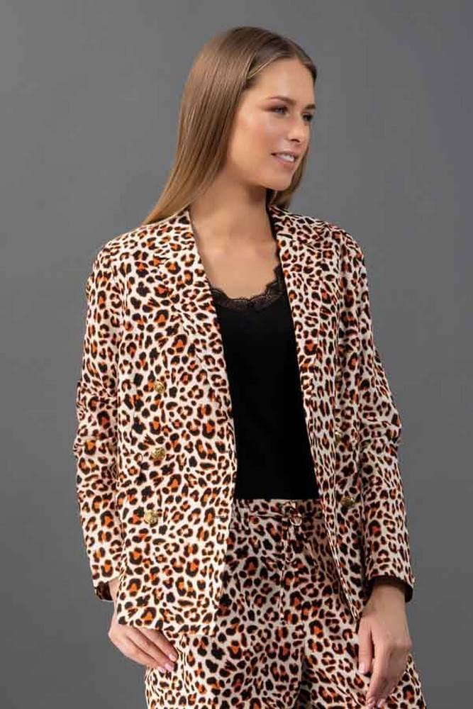 Женская одежда J4255 Жакет женский import_files_54_546f8b0f39b611e980ea0050569c68c2_0c5add1839cb11e980ea0050569c68c2.jpg