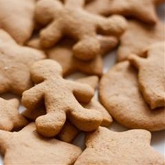 Ароматизатор TPA Gingerbread Cookie
