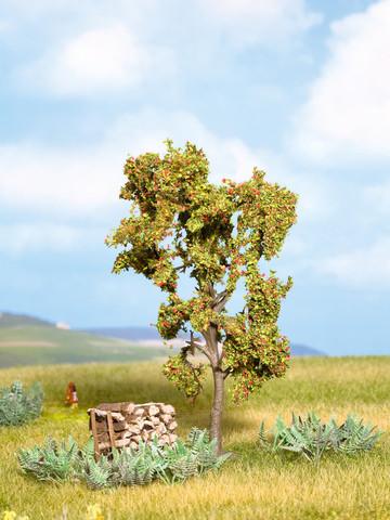 Рябина, (11,5 см)