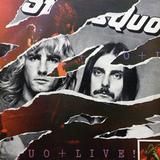 Status Quo / Live (2LP)