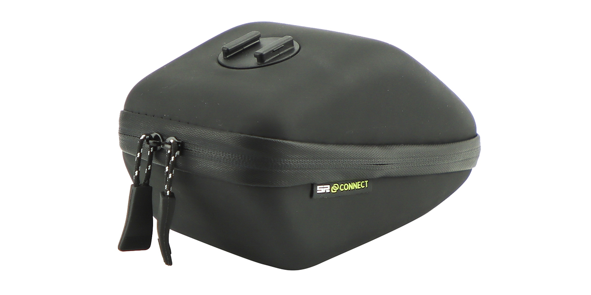 Кейс для велосипеда SP Connect Diamond Case Set внешний вид