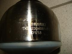 Шрус длинный 3160 (Tanaki)