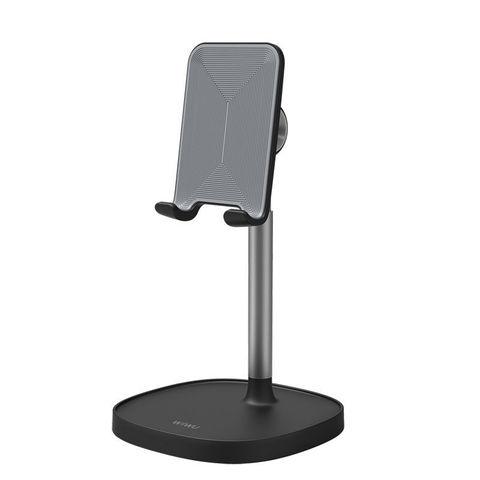 Подставка для телефона WiWU чёрная