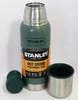 Картинка термос Stanley Adventure 0,5L Зеленый