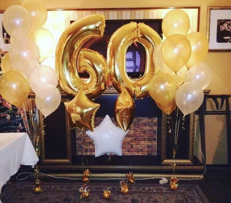 Шарики на Юбилей Фонтаны из шаров с цифрой 60 5c07b90fc887e0c094322d03.jpg