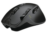 LOGITECH_Wireless_Gaming_Mouse_G700-3.jpg