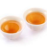 Чай Светлый Шуйсянь вид-3