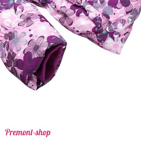 Комплект Premont Орхидеи Луэр