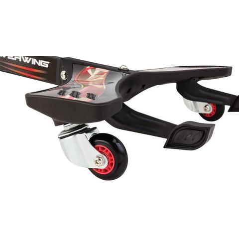 Дрифт-самокат Razor Powerwing MultiColor