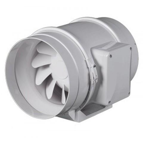 Канальный вентилятор Вентс ТТ Про 100