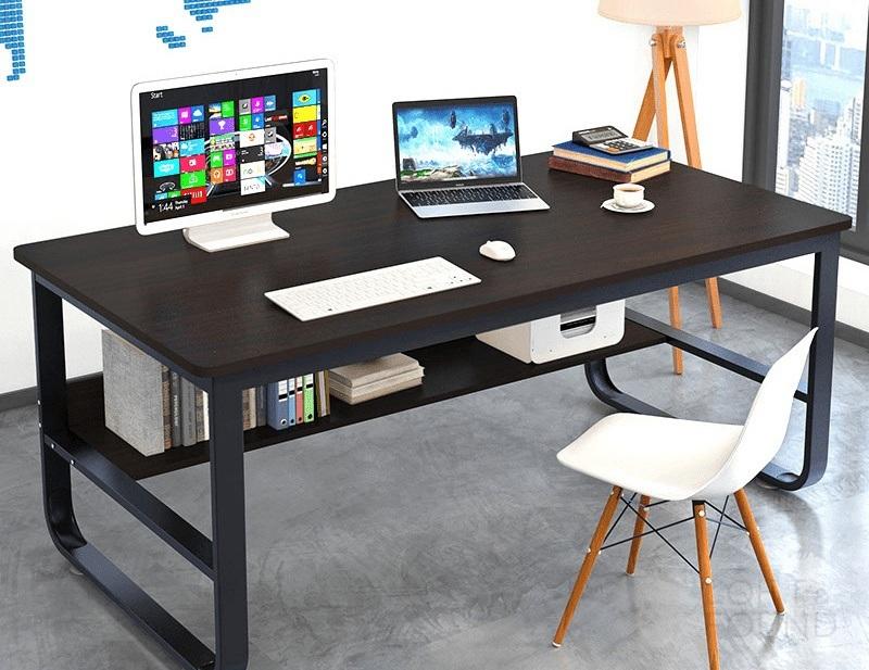Письменный стол Mansfield