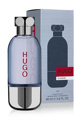 Hugo Boss Element Миниатюра
