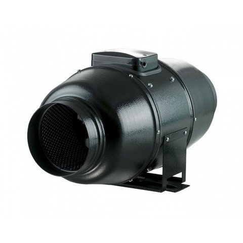 Канальный вентилятор Вентс ТТ SILENT-М 100