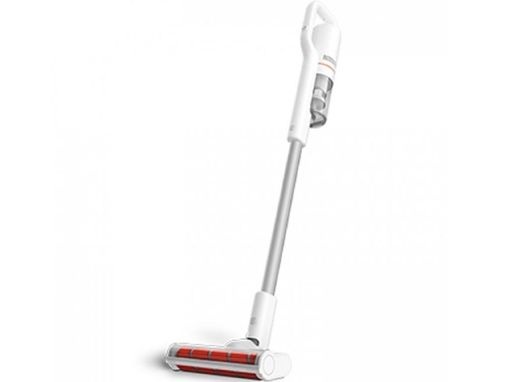 Пылесос Roidmi F8 Storm Vacuum Cleaner (XCQ01RM)
