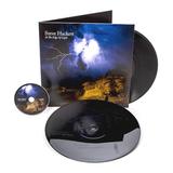 Steve Hackett / At The Edge Of Light (2LP+CD)