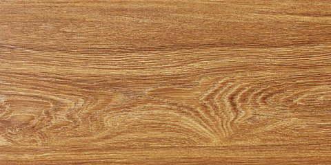 Ламинат Floorwood Respect Дуб Торнтон 59013-13