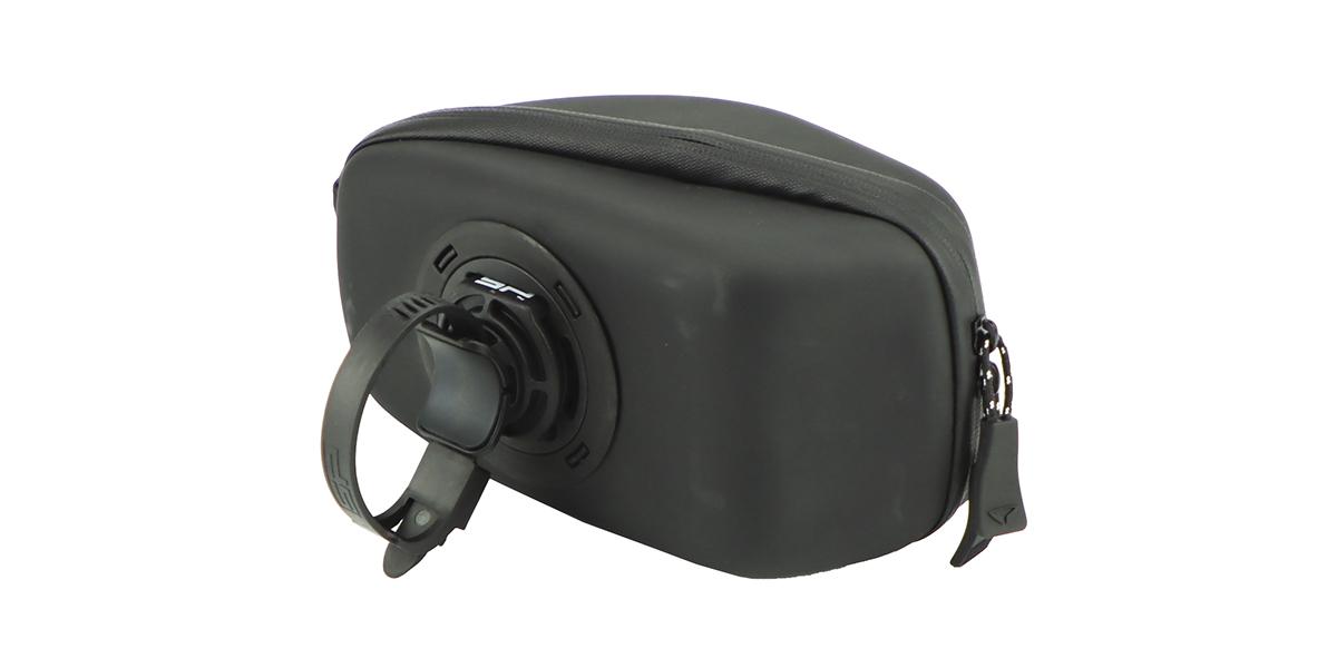Кейс для велосипеда SP Connect Diamond Case Set с креплением на раму
