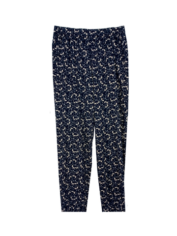Султанка женские штаны