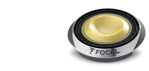 Focal ES165K