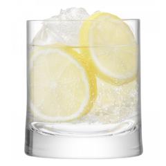 Набор из 2 стаканов для джина, 310 мл, фото 5