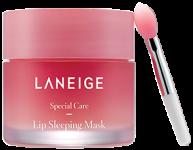 LANEIGE Lip Sleeping Mask ночная маска для губ 20 г