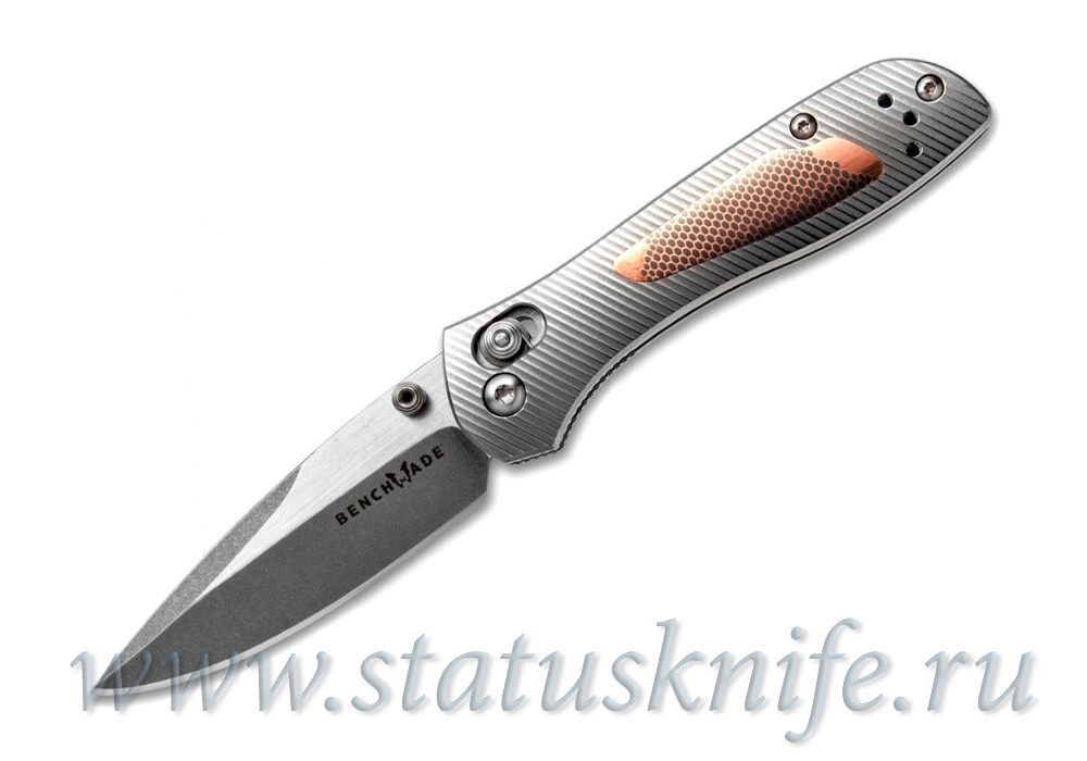 Нож Benchmade 707-161 Sequel Limited Edition