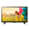 HD телевизор LG 28 дюймов 28LK451V-PZ