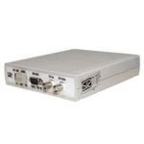 Система видеоконтролядля SBM SB-2000