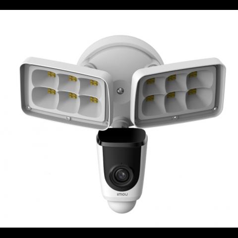 Камера видеонаблюдения Imou Floodlight Cam - IPC-L26P-imou