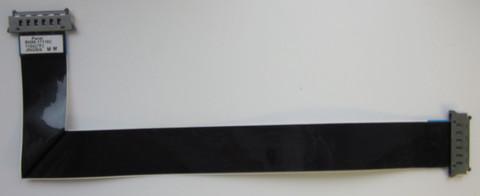 BN96-17116C