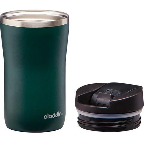 Термокружка Aladdin Café Leak-Lock (0,25 литра), зеленая