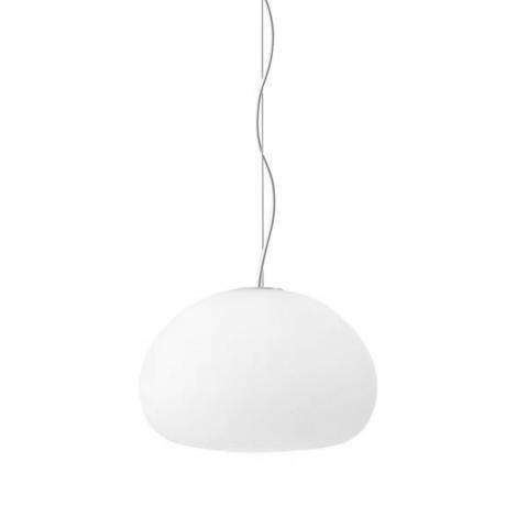 Подвесной светильник копия Fluid by Muuto D42