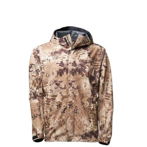 Куртка KRYPTEK Jupiter rain Highlander™