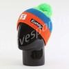 Картинка шапка Eisbar star neon pompon sp 955