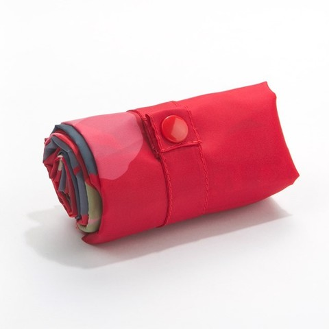 ENVIROSAX BLOOM BAG 1