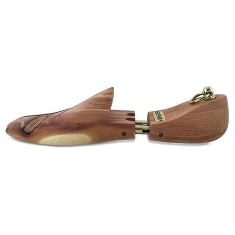 Колодки для обуви из кедра sphr2811 Embauchoirs Cedre Massif Saphir